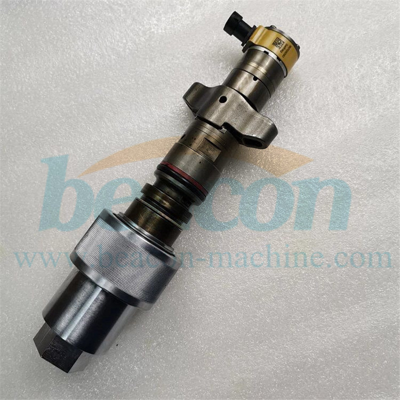 oil nozzle tight cap removal tool sleeve for Cater injector, nozzle disassembly sleeve tool